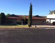 1809 E Ronald Road, Phoenix image