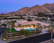 39  Serena Ct, Rancho Mirage image