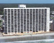 1210 N WACCAMAW DR Unit 1115, Garden City Beach image