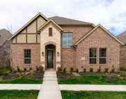 12581 Coventry Court, Farmers Branch image