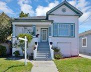 58 Willow St, San Jose image