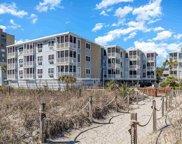 2405 S Ocean Blvd. Unit 302, North Myrtle Beach image