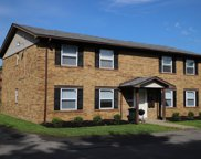 3112 Fordhaven Rd, Louisville image