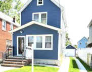 221-36 114th  Avenue, Cambria Heights image