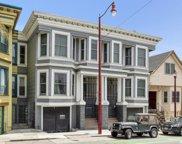 1227 Potrero  Avenue, San Francisco image