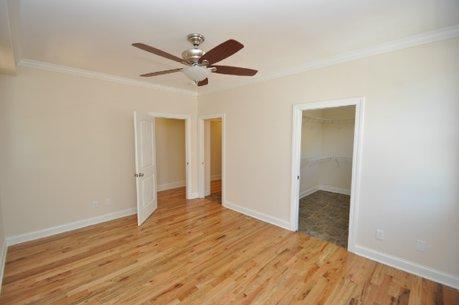1 bedroom, 1 bath rental greenville