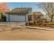 15550 SW 109TH  AVE, Tigard image