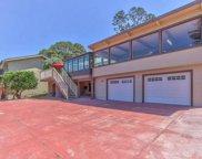 36 Sierra Vista Dr, Monterey image