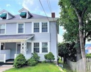 514 Hill Street, Sewickley image