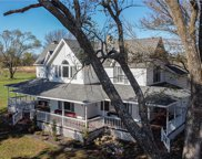 38200 E 275th Street, Garden City image