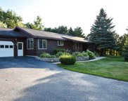 9988 Pickerel Lake Rd, Petoskey image