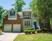 8 Waterton Way, Simpsonville image
