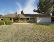 6126 N Pleasant, Fresno image