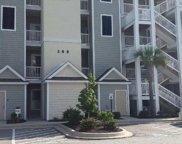 300 Shelby Lawson Dr. Unit 202, Myrtle Beach image