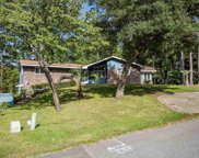 2202 Dykman Circle, Little River image