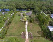 6912 CYPRESS LAKE CT, St Augustine image