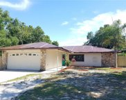 1810 Nebraska Avenue, Palm Harbor image
