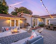 3717 Dixon, Santa Barbara image