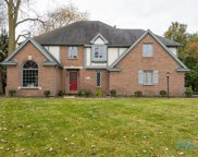 4601 Waterford Court, Toledo image