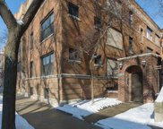 850 West Barry Avenue Unit GA, Chicago image
