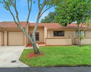 12 Farnworth Drive, Boynton Beach image