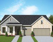 6914 Scenic Overlook Dr, Flowery Branch image