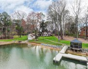16108  Terry Lane, Huntersville image
