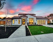 5408  Granite Grove Way, Granite Bay image