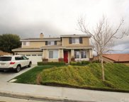 29402 Sequoia Road, Canyon Country image