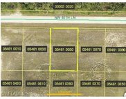 4406 NW 40th LN, Cape Coral image