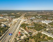 34910 Interstate 10 Unit 500, Boerne image