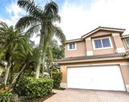 5704 NW 127th Ter Unit 5704, Coral Springs image