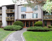 42 Old Colony Way Unit #7, Orleans image