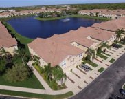 3594 Parkridge Circle Unit 29-202, Sarasota image
