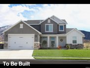 38 N Maple Bend Drive Dr Unit 43, Spanish Fork image