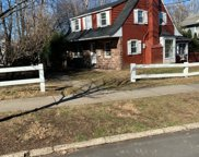 191 WHITFORD AVE, Nutley Twp. image