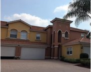 12207 Lucca ST Unit 102, Fort Myers image