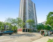 1355 N Sandburg Terrace Unit #2707D, Chicago image