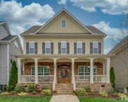 117 Mountain Maple Drive, Cary image