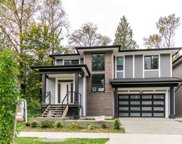 12265 207a Street, Maple Ridge image