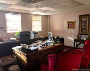 5301 Nw 37th Ave, Hialeah image