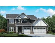 1398 66th Street, Inver Grove Heights image