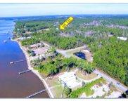 Lot 112 Bay Harbour Boulevard, Freeport image