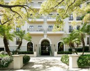 425 N Maple Dr, Beverly Hills image