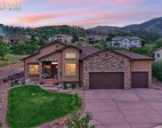 8020 Hedgewood Way, Colorado Springs image