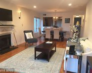 7006 CHANNEL VILLAGE COURT Unit #T-1, Annapolis image
