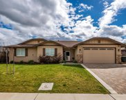 4121  Meyers Court, Rocklin image