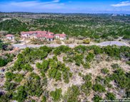 15515 Spur Clip, Helotes image