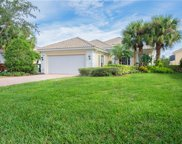 2979 Gilford Way, Naples image