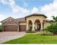 9626 Firenze Cir, Naples image